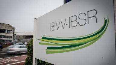 Un tiers des Belges a adapté son comportement à la suite des attentats selon l'Institut belge de la Sécurité routière