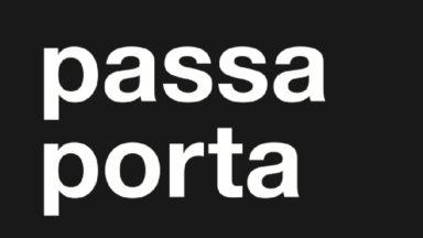 Ode à la littérature durant quatre jours à Passa Porta