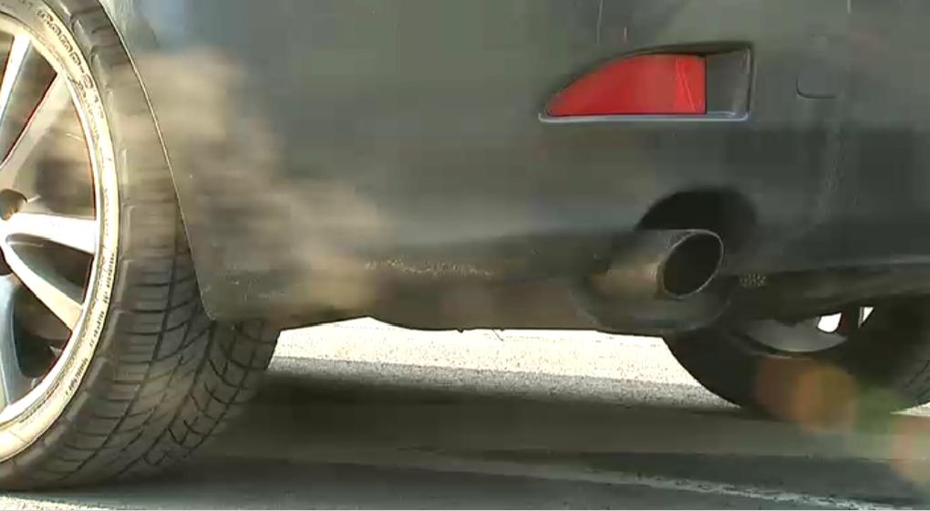 pollution_potdechappement
