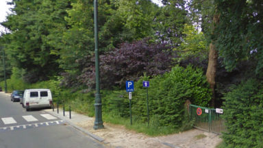 Watermael-Boitsfort : le projet Solvay-sports suspendu par le Conseil d'Etat