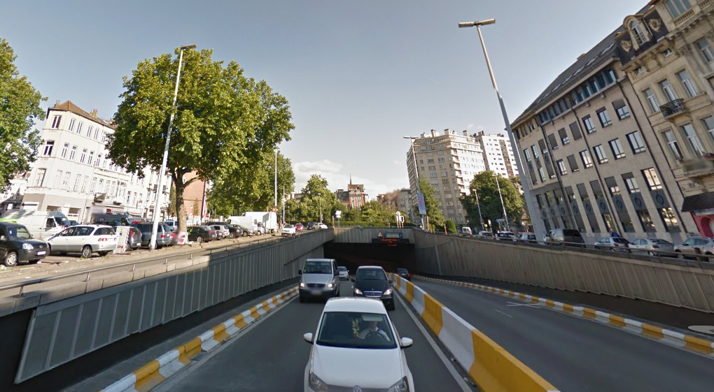 tunnel_porte_hal_instantstreetview