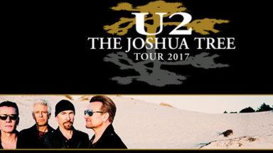 U2 en concert au Stade Roi Baudouin ce mardi : voici les perturbations attendues au Heysel