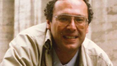 Décès de Jean-Luc Vernal, l'ex-rédacteur du journal Tintin