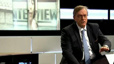 De Wolf : «Le président du MR m'a demandé de déposer trois propositions de texte législatif en matière de gouvernance»