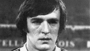 François Van Der Elst, ancien joueur d'Anderlecht et de l'équipe nationale, est décédé