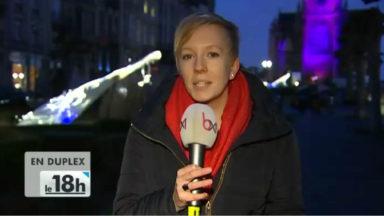 Schaerbeek : la dernière soirée de Citizen Lights, c'est ce soir!