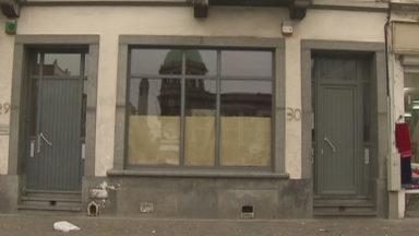 Molenbeek : la famille Abdeslam a changé de logement