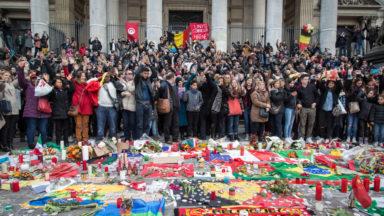 Envoyez-nous vos photos et vidéos prises au moment des attentats de Bruxelles