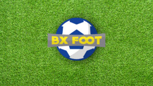 ORF_BX FOOT logo copy