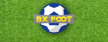 BX FOOT