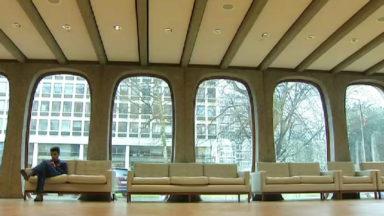 Déménagement de CBR : que va devenir le bâtiment moderniste?
