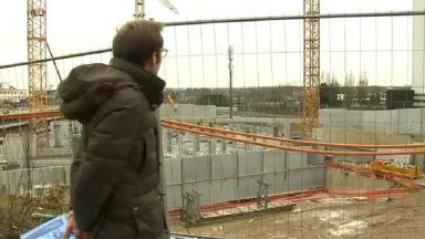 Plan Régional de Développement Durable (PRDD) : les habitants d'Auderghem inquiets