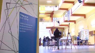 Ville et Région lancent un projet pour la formation d'enseignants bilingues