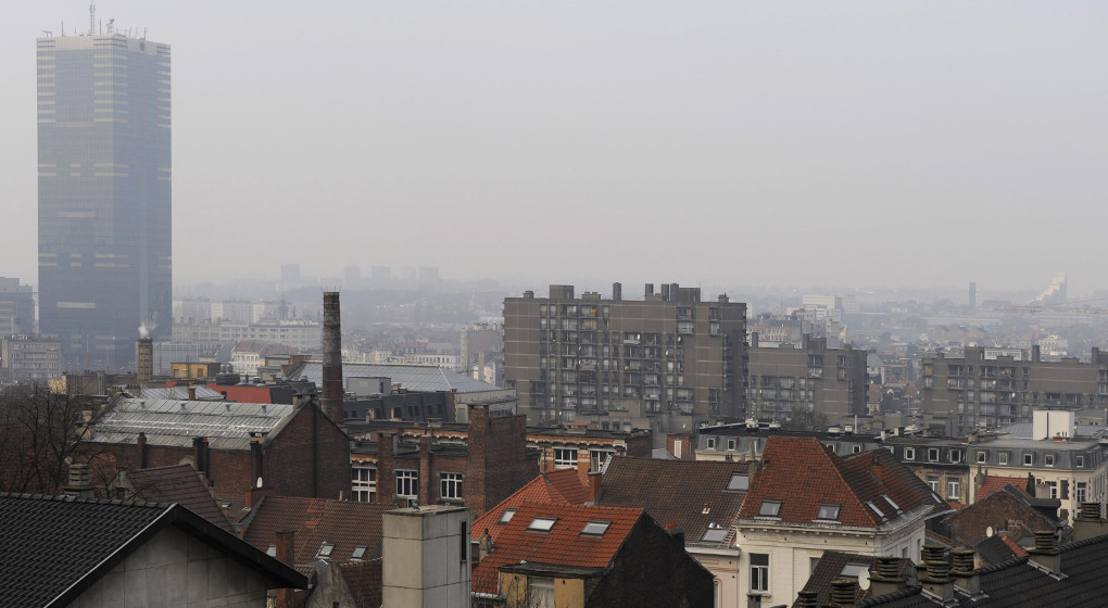 POLLUTION_BRUXELLES