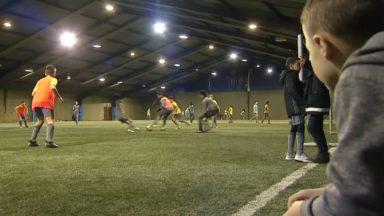 Le RSCA obtient gain de cause : le club peut se lier à des joueurs de moins de 16 ans