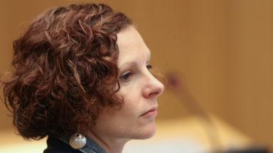 CESS : la ministre Schyns valide l'épreuve qui avait fuité