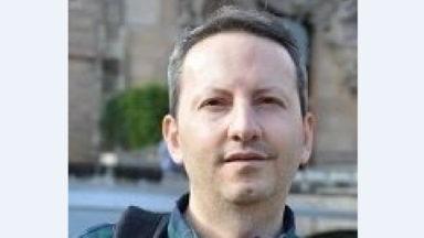 Une pétition de près de 29.000 signatures pour défendre le professeur Djalali