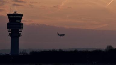 14 associations demandent la fin des vols de nuit à Zaventem d'ici 2019