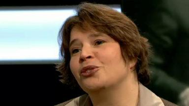 Jodogne : «la bonne gouvernance est une priorité; mais il faut prendre le temps d'analyser toutes les conséquences»
