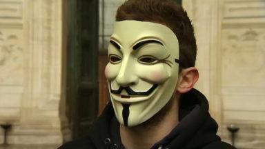 Downsec Belgium : le procès d'un hacker reporté au 23 mai