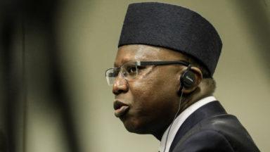 Les déclarations d'un imam de la Grande Mosquée ne satisfont pas la «commission d'enquête attentats»