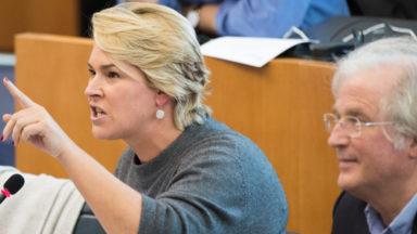 Économie circulaire : Bruxelles lance un nouvel appel à projets