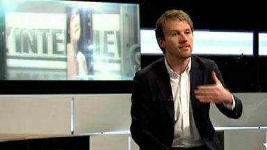 Vanden Burre : «Ne mettons pas en balance notre qualité de vie sur l'autel de l'emploi; ne mélangeons pas tout»