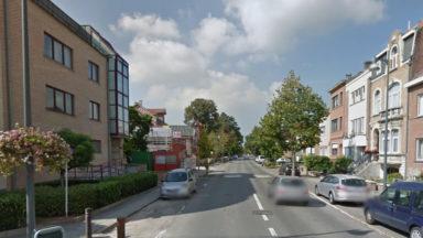 Décès d'un quinquagénaire à Anderlecht : le parquet ouvre une enquête