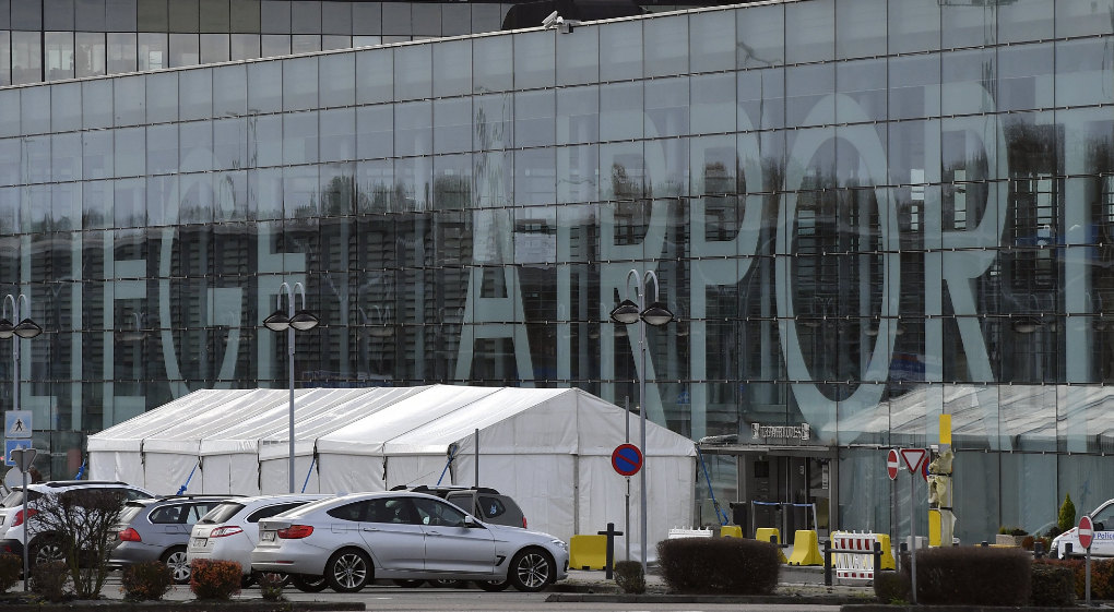 liege_airport_belga