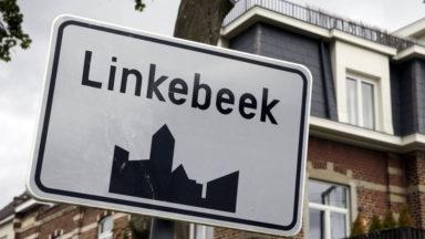 Linkebeek : avant le conseil communal, Link@Venir et Activ' font une ultime proposition à Ensemble LKB