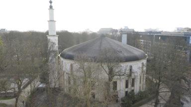 Commission Attentats : Le Centre islamique et culturel de Belgique conteste propager l'islam radical