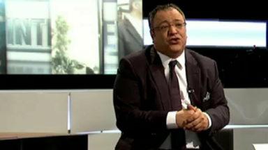 Madrane : «On réfléchit à des projets d'infrastructure pour le hockey à Bruxelles»
