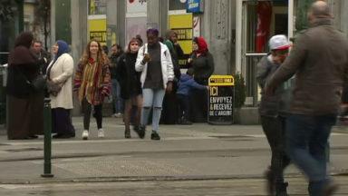 Ribaucourt : c'est bientôt la fin de l'interdiction de rassemblement de plus de 3 personnes