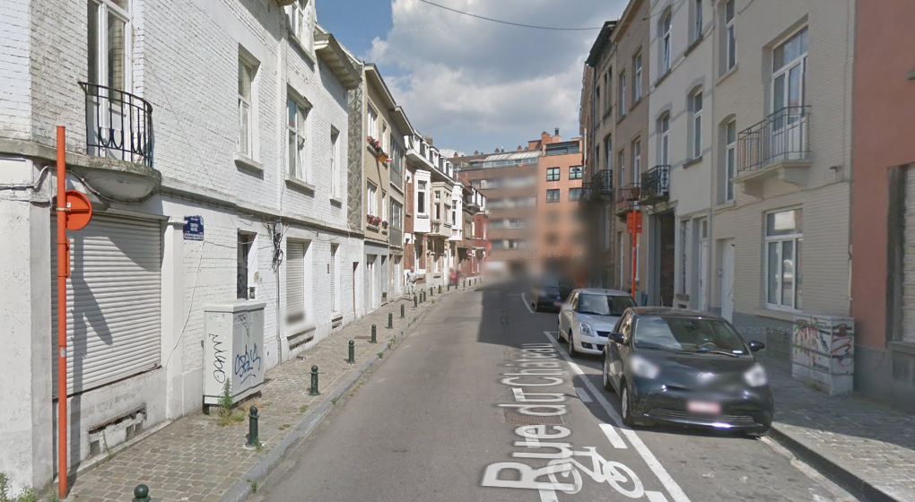 rue_chateau_ixelles