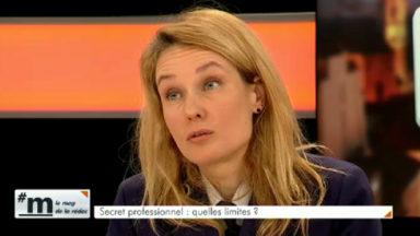 Stéphanie Hugo : «La levée du secret professionnel des CPAS permettrait de mettre tout le monde sur le même pied»