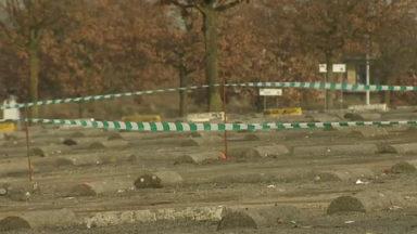 Rencontre mercredi entre l'URBSFA et la Ville de Bruxelles après les menaces de Courtois