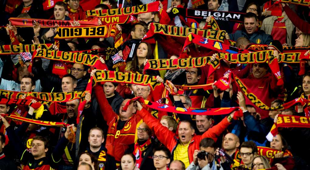 supporters_diables_rouges_belga