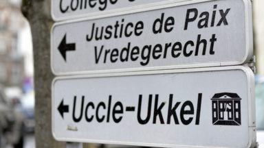 Uccle : l'opposition estime que le coût de la nouvelle maison communale a doublé en quatre ans