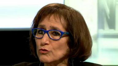Teitelbaum : «Il y a effectivement des critiques à faire à Unia (Centre pour l'Egalité des Chances)»