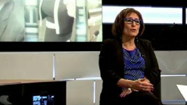 Teitelbaum : «En cas de chantier, il faut dédommager les commerçants de manière plus effective»