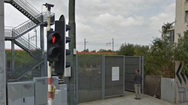 Forest : le projet «Marais» reçoit un avis négatif de la commission de concertation