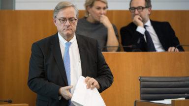 Etterbeek : le budget 2018 adopté, l'impôt va une nouvelle fois diminuer