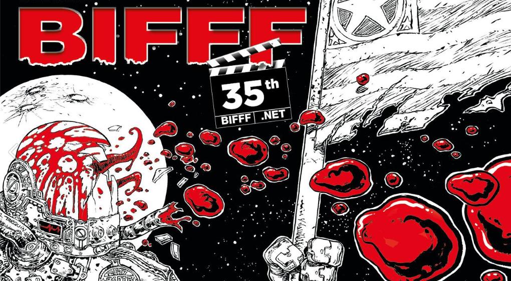 BIFFF35e