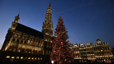 Qualité de vie : Vienne en tête; Bruxelles tombe à la 27e place du ranking mondial