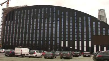 Emplois : plusieurs nouveaux postes vont s'ouvrir à Bruxelles Environnement