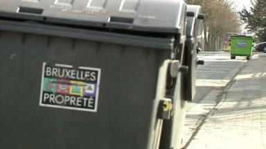 Gestion des déchets : le secteur privé réclame le remboursement par l'ABP d'1,5 milliard d'euros à la Région