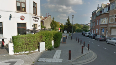 Explosion à Berchem-Sainte-Agathe: pas de mort, mais un blessé