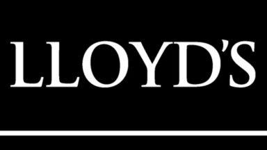 Lloyd's of London opte pour Bruxelles comme base européenne