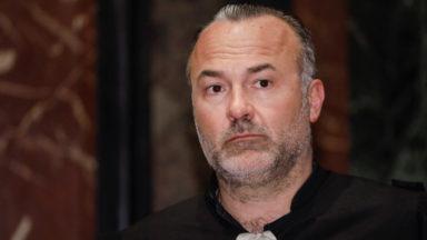 Trois avocats pour défendre Me Martins