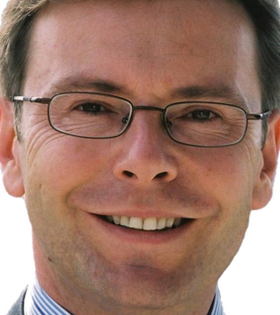 Philippe van Cranem
